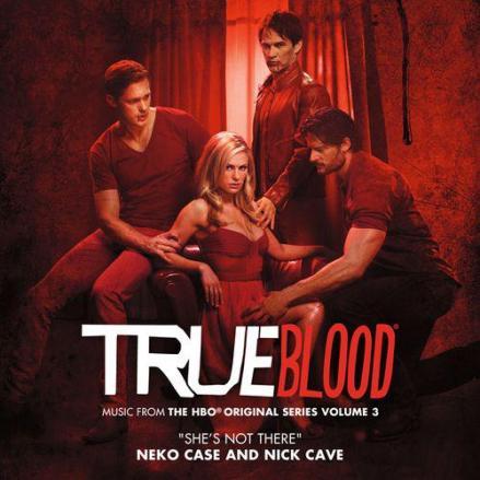 musiques-true-blood
