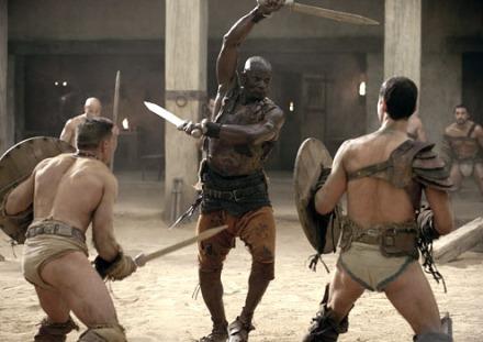 spartacus-blood-sand46