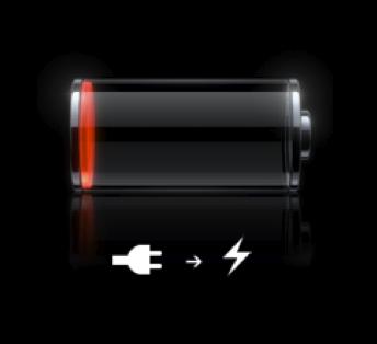 HT5323_1-battery-002-en